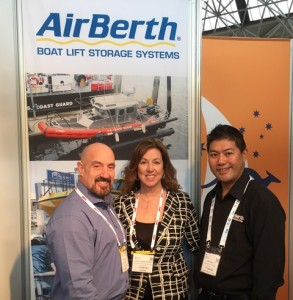 AirBerth Excl Dealer Photo Fred and Kristyne (2)