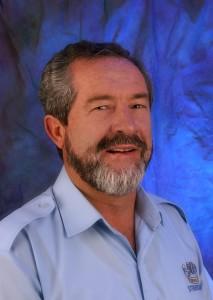 Alan Steber - Managing Director, Steber International and Director of Australian International Marine Export Group (AIMEX)