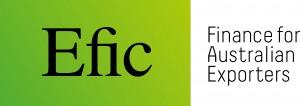 Efic Logo - MASTER_RGB_SPECIAL