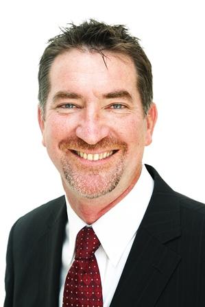 John Hogan 2014