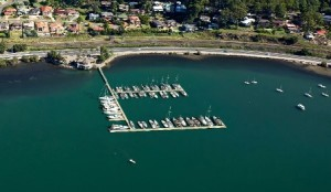 Koolewong-Marina NSW Central Coast