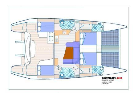 Lightwave Yachts Product Image 2
