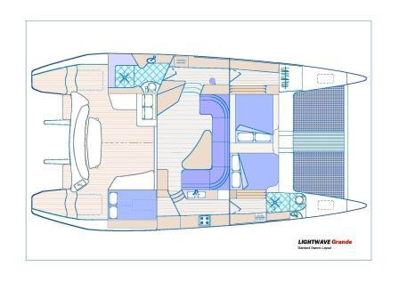 Lightwave Yachts Product Image 3