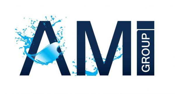 AMI Group