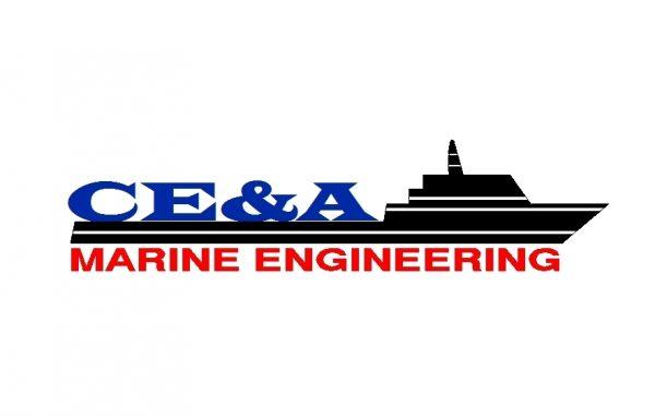 CE & A Co Pty Ltd