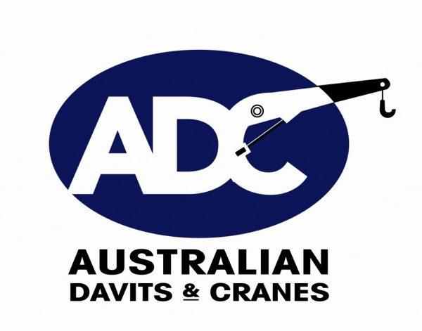 Australian Davits and Cranes Pty Ltd