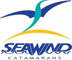 Copy of Seawind Combine