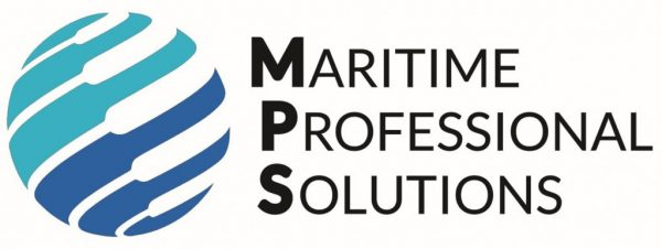 Maritime Professional Solutions