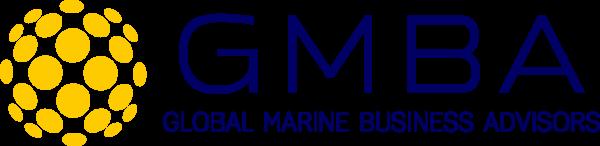 Global Marine Business Advisors (GMBA)