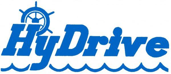 HyDrive Engineering Pty Ltd