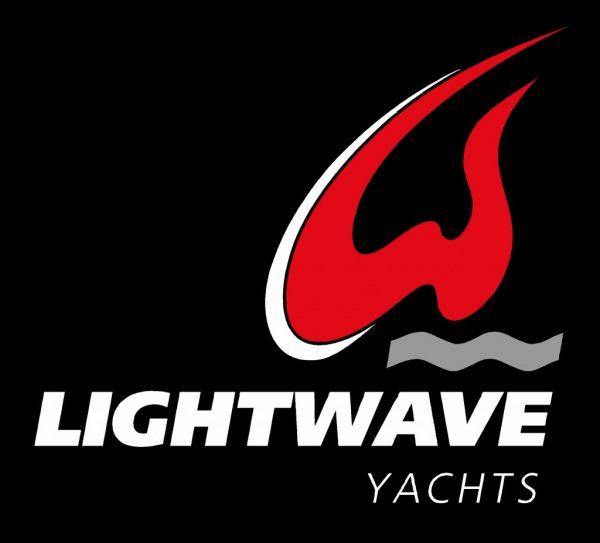Lightwave Yachts