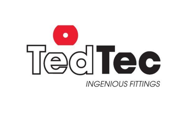 REO Sportsboats Pty Ltd.& TedTec Pty Ltd