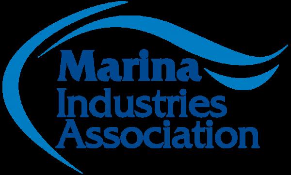 Marina Industries Association