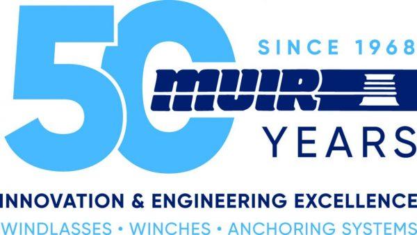 Muir Engineering Group
