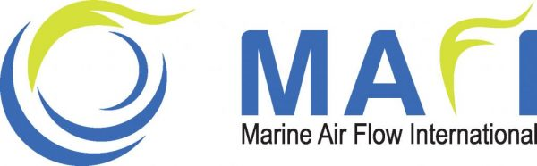 Marine Airflow International