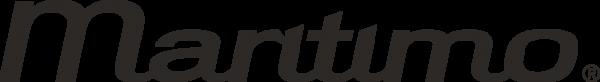 Maritimo Offshore Pty Ltd