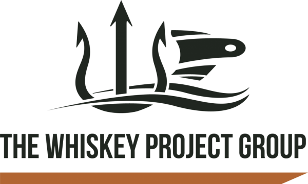 The Whiskey Project Group
