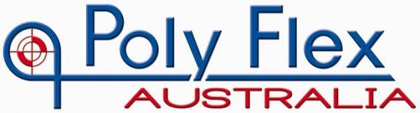 Poly Flex Group Pty Ltd