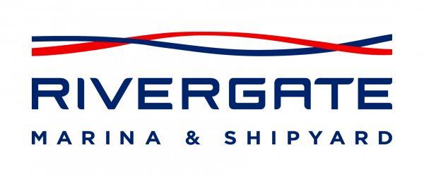 Rivergate Marina and Shipyard