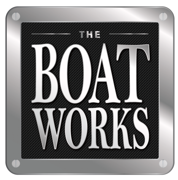 The Boat Works
