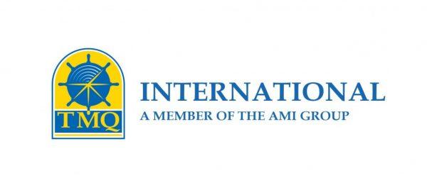 TMQ International Pty Ltd