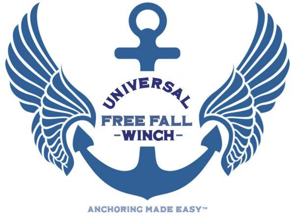 Universal Free Fall Winch Pty Ltd
