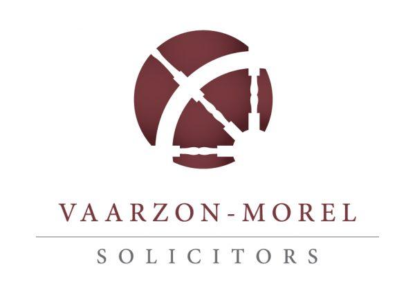 Vaarzon-Morel