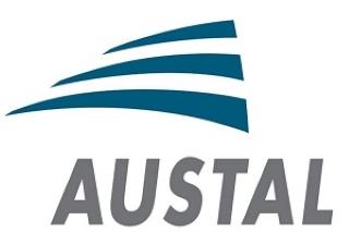 Austal Australia