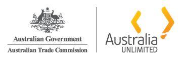 Australian Trade Commission (Austrade)