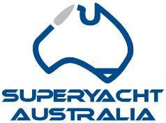 superyacht australia logo (721 x 176)